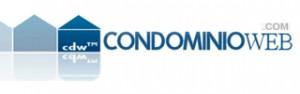 1Logo-condominioweb20100
