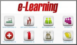 LogoeLearning