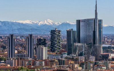 Milano: certificato di idoneità statica obbligatoria entro il 2019